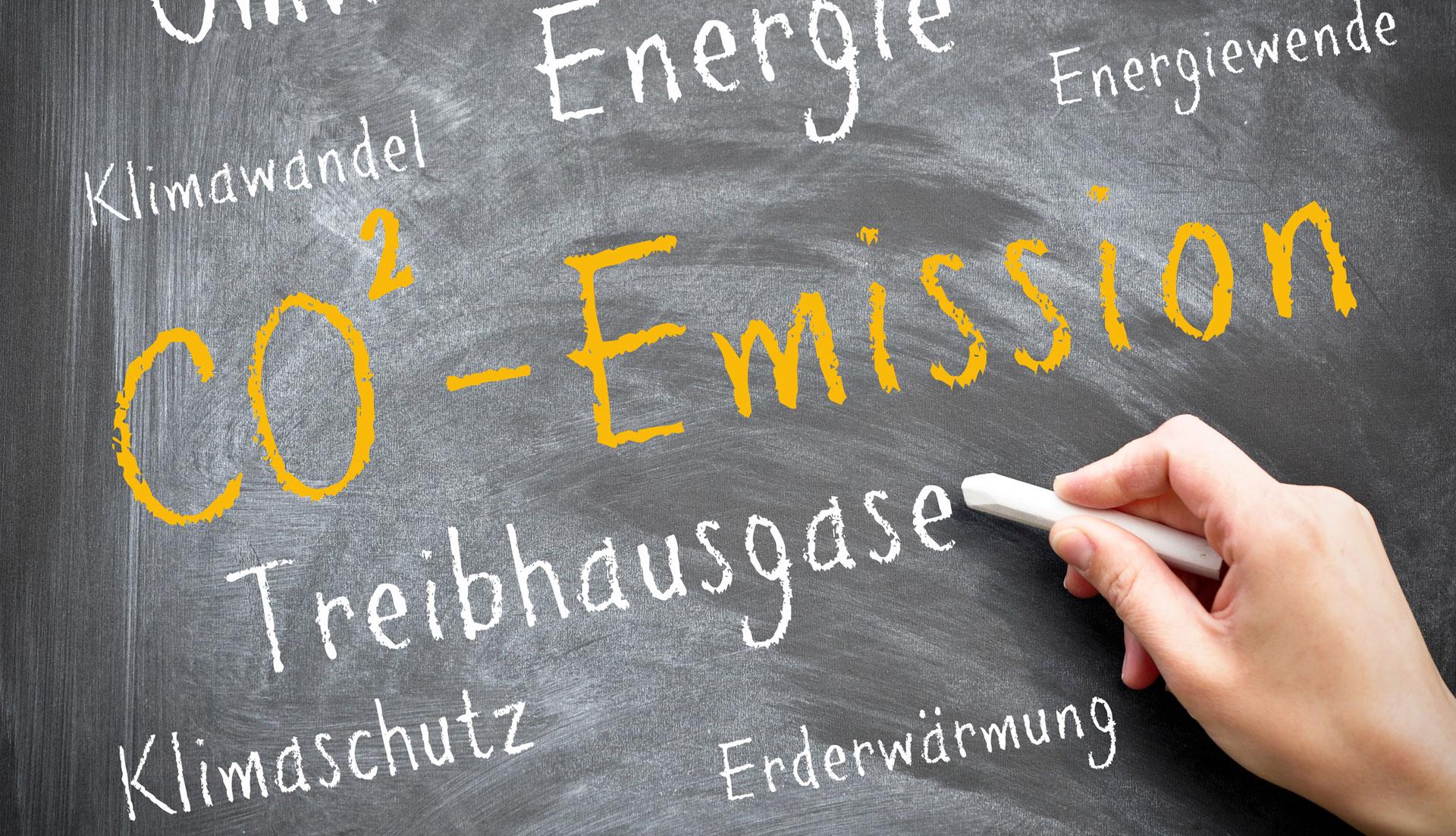 FML Leasing, Hamburg, Energie & Umwelttechnik