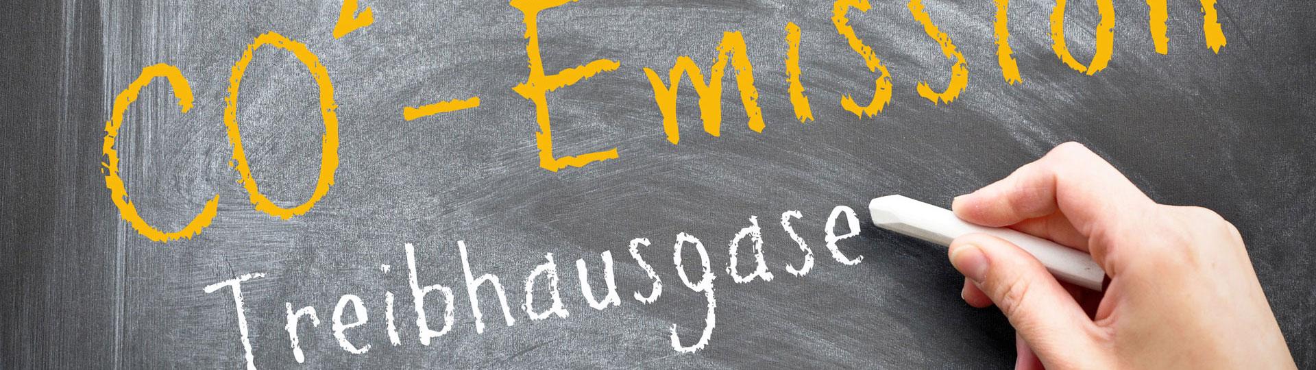 energie-und-umwelttechnik-leasen-hamburg